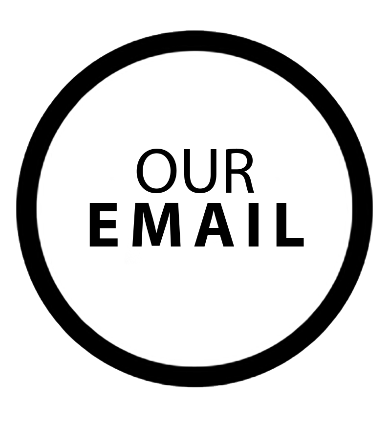 Our Email